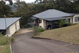 66 Merimbula Drive, Merimbula, NSW 2548