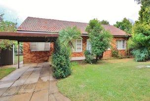 10 Michael Ave, Belfield, NSW 2191