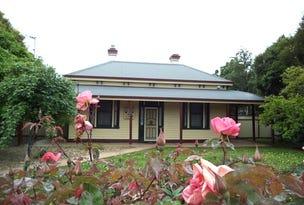 8 Simms Street, Moama, NSW 2731