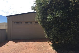 245 Spencer St, South Bunbury, WA 6230