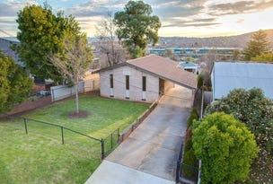 609 Beaumont Crescent, East Albury, NSW 2640