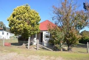 8 Mead Street, Clandulla, NSW 2848