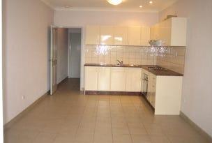 1/715 New Canterbury Road, Hurlstone Park, NSW 2193