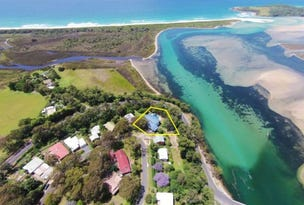 27 Flower Circuit (via Akolele), Bermagui, NSW 2546