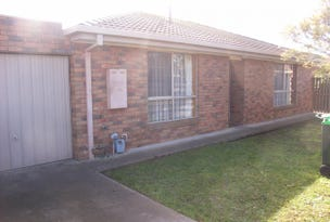 2/139 Bridle Road, Morwell, Vic 3840