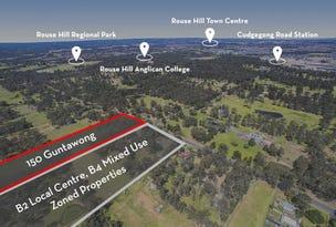 150 Guntawong Road, Rouse Hill, NSW 2155