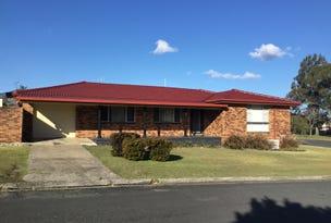 82 Ritchie Crescent, Taree, NSW 2430
