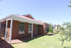 14 Wanstead Vista, Bertram, WA 6167