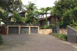 Lot 2 Country View Close, Picketts Valley, NSW 2251