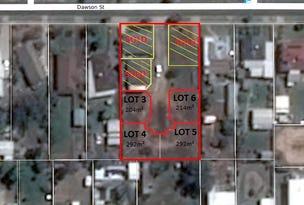 Lot 4, 13-15 Dawson St., Rochester, Vic 3561