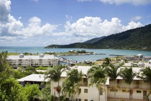 7/15 Hermitage Drive, Airlie Beach, Qld 4802