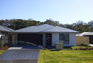 11 Sandcastle Street, Fern Bay, NSW 2295