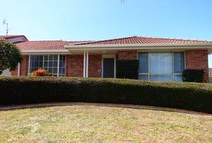 1B/1 Parker St, Port Macquarie, NSW 2444