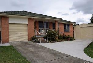 15A Lakkari Close, Taree, NSW 2430