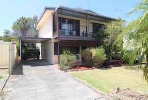 11 Agatha Avenue, Lake Munmorah, NSW 2259