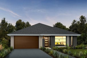 Lot 305 Holland Avenue, Gillieston Heights, NSW 2321