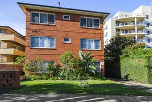8/39 Corrimal St, North Wollongong, NSW 2500