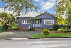 66 McDonagh Road, Wyong, NSW 2259