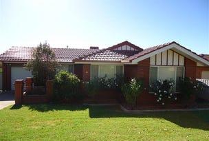 4 Kimba  Dr, Glenfield Park, NSW 2650