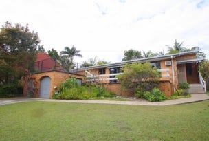 5 Jeffress Place, Toormina, NSW 2452