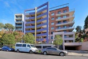 1605/41-45 Waitara Ave, Waitara, NSW 2077