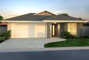 Lot 19 Lloyd Street, Macksville, NSW 2447