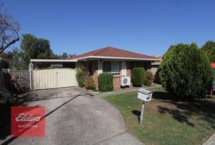 10 Cardinal Clancy Ave, Glendenning, NSW 2761