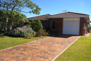 17 Bounty Key, Forster, NSW 2428