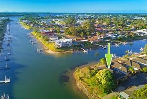 5/24 Scarborough Close, Port Macquarie, NSW 2444