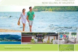 Lot 259, Argentea, Palm Cove, Qld 4879