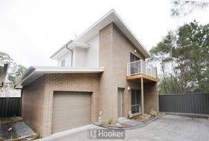 4/8 Bayview Street, Warners Bay, NSW 2282