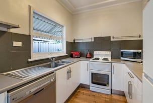 522 Pembroke Road, Leumeah, NSW 2560