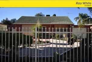 31 Bellinger Road, Elizabeth East, SA 5112