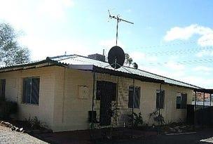 50 Sturt Pea Crescent, Kambalda West, WA 6442