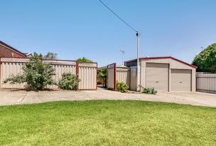 40 Thamballina Road, Clifton Springs, Vic 3222