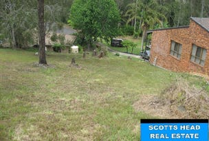 27 South Pacific Drive, Scotts Head, NSW 2447