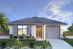 Lot 507 Bradman Drive, Boorooma, NSW 2650