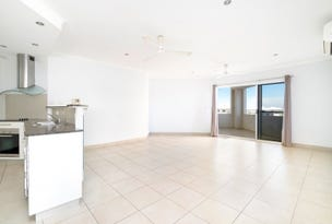 7/5 Brewery Place, Woolner, NT 0820