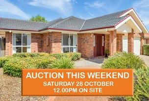 7 Beech Place, Jerrabomberra, NSW 2619