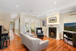 73 Probert Street, Newtown, NSW 2042