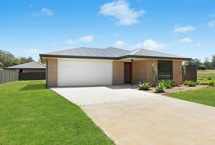 52 Tarragon Drive, Wauchope, NSW 2446