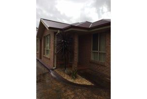 Unit 2/8 Montague Street, Fairy Meadow, NSW 2519