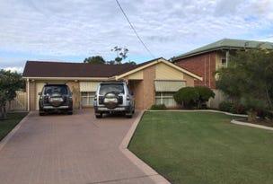 99 Woolana Avenue, Budgewoi, NSW 2262