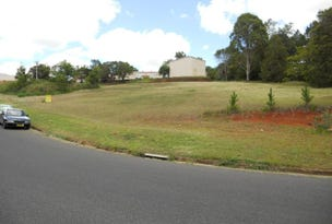 1 Slade St, Goonellabah, NSW 2480