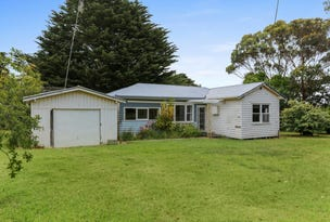 1210 Timboon - Peterborough Road, Peterborough, Vic 3270