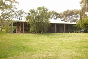 . Reedy Creek - Lucindale Road, Kingston Se, SA 5275