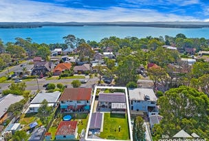 148 Cams Boulevard, Summerland Point, NSW 2259