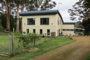 6 Knowles Court, Denmark, WA 6333