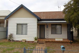 109 Currajong Street, Parkes, NSW 2870
