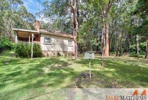 62 Crystal Ave, Pearl Beach, NSW 2256